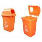 Thùng rác nhựa công cộng MGB 95N2