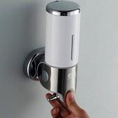 Bình đựng nước rửa tay treo tường