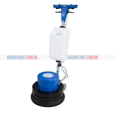 Máy chà sàn giặt thảm công nghiệp BF523