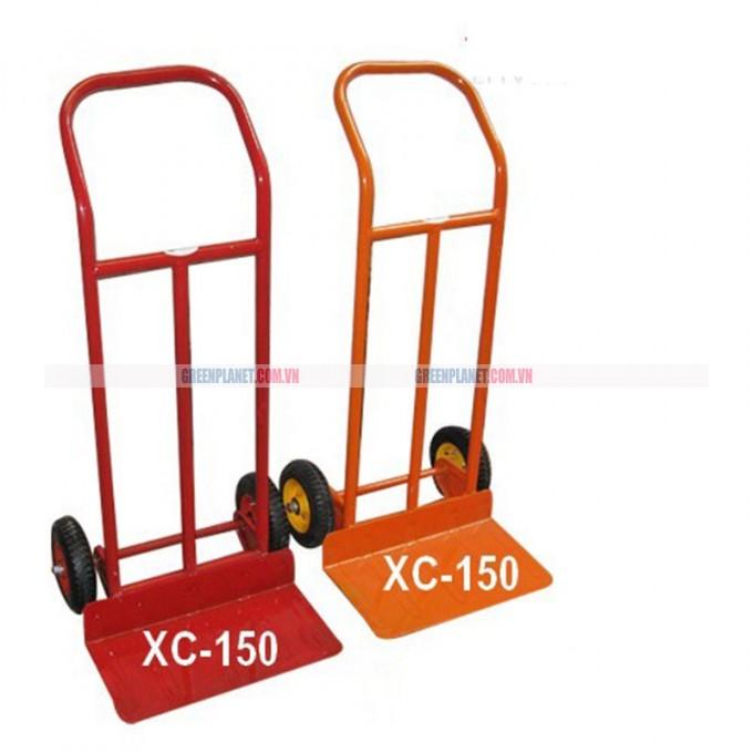 Xe đẩy hàng hai bánh XC-150