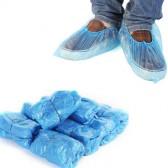 Túi nilon bọc giày thay thế