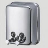 Bình đựng nước rửa tay nhà vệ sinh