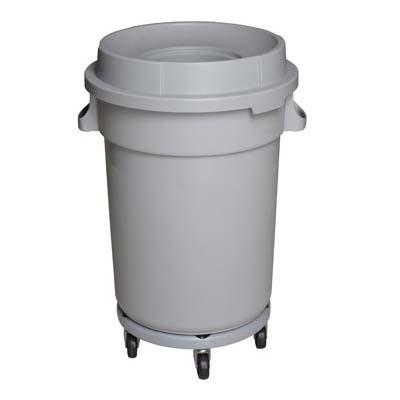 Nên mua sọt rác nhựa ở đâu tại hà nội?