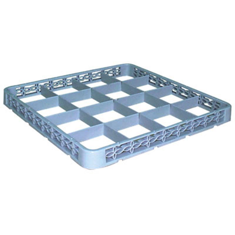 Khay nhựa đựng bát đĩa