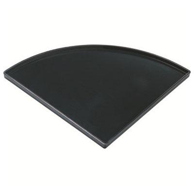 Khay nhựa tam giác