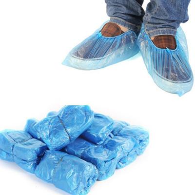 Túi bọc giày, túi bọc giày thay thế, túi nilon bọc giày thay thế