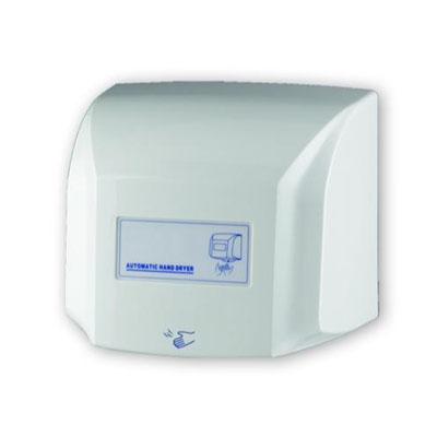 máy sấy tay nhà vệ sinh