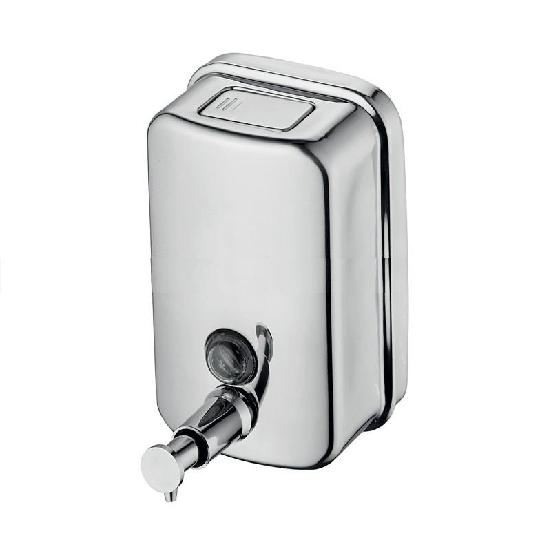 Bình đựng nước xà phòng rửa tay