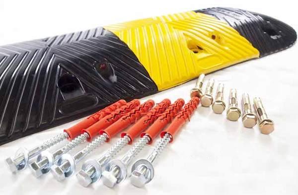 Htx cung cấp các loại thiết bị giao thông tầng hầm.