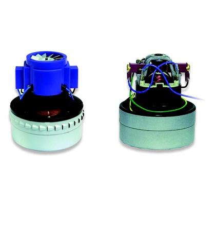 Mô tơ thay thế cho máy hút bụi, hút nước