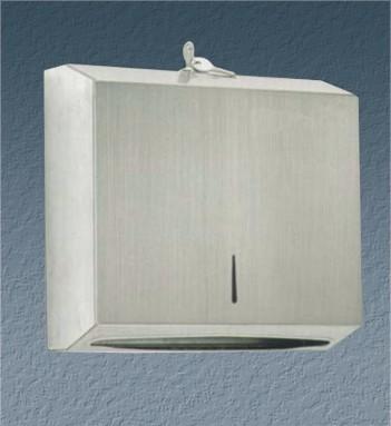 hộp đựng giấy vệ sinh lau tay treo tường