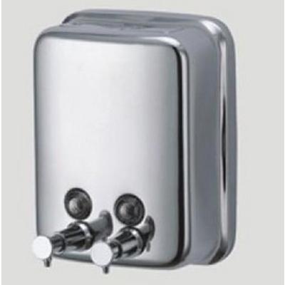 hộp đựng nước rửa tay nhà vệ sinh