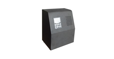 máy xịt thơm cao cấp giá rẻ