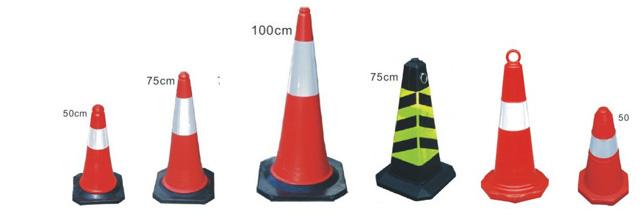 Địa chỉ bán cọc tiêu giao thông chất lượng tại Hà Nội1