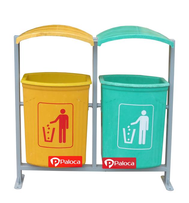 Giải pháp nào cho vấn đề rác thải tại htx?