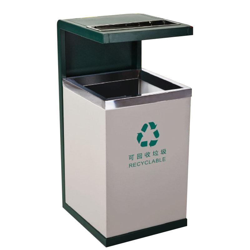 Mua sọt đựng rác giá rẻ hãy đến hành tinh xanh