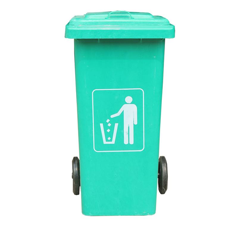 Địa chỉ bán sọt rác nhựa thùng rác công nghiệp uy tín